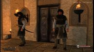 Mount and blade ii bannerlord 20190820 01