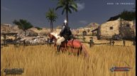 Mount and blade ii bannerlord 20190820 03