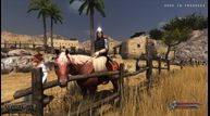 Mount and blade ii bannerlord 20190820 04