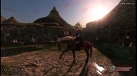 Mount and blade ii bannerlord 20190820 06