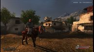Mount and blade ii bannerlord 20190820 07