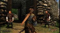 Mount and blade ii bannerlord 20190820 09