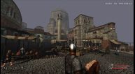 Mount and blade ii bannerlord 20190820 10