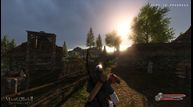 Mount and blade ii bannerlord 20190820 11