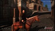 Mount and blade ii bannerlord 20190820 12