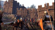 Mount and blade ii bannerlord 20190820 13
