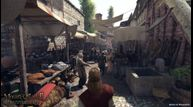 Mount and blade ii bannerlord 20190820 15