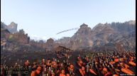 Mount and blade ii bannerlord 20190820 16