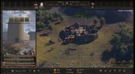 Mount and blade ii bannerlord 20190820 17