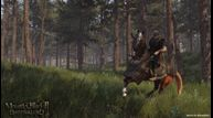 Mount and blade ii bannerlord 20190820 18