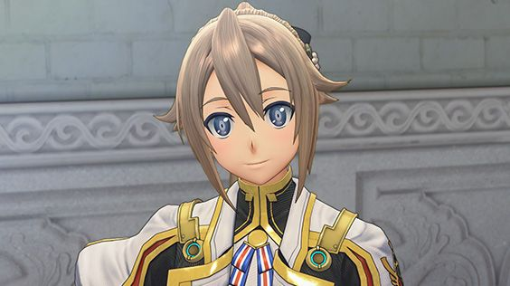 Project-Sakura-Wars_Lancelot_s.jpg