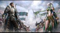 Kingdom under fire ii keyart2