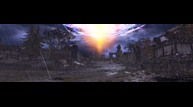 Kingdom under fire ii 20190821 12