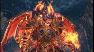 Kingdom under fire ii 20190821 21