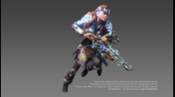 Monster-Hunter-World-Iceborne_Aloy.png