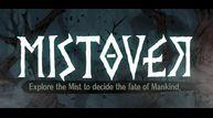 Mistover logo