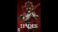 Hades box