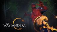 The waylanders keyart01
