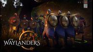 The waylanders keyart02