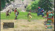 Dragon quest xi s 20190828 06