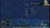 Dragon quest xi s 20190828 07