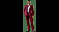 Yakuza 7 kasuga 2000
