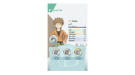 Pokemonm1