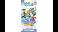 Pokemonm2