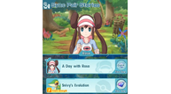 Pokemonm4