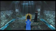 Ff8 tomb of the unknown king guide route brothers