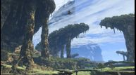 Xenoblade chronicles switch definitive 09