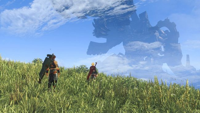 xenoblade_chronicles_switch_definitive_03.jpg