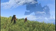 Xenoblade chronicles switch definitive 03
