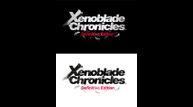 Switch xenobladechroniclesdefinitiveedition logo 01