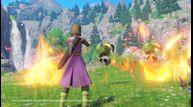 Dragon quest xi s switch 20190904 03