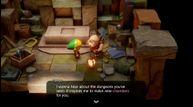Zelda links awakening switch 07