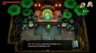Zelda links awakening switch 06