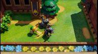 Zelda links awakening switch 01