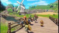 Dragon quest xi s switch 20190904 10