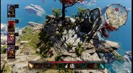 Divinity original sin 2 switch 20190904 01