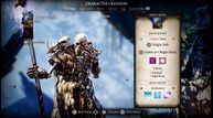 Divinity original sin 2 switch 20190904 03