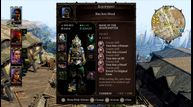 Divinity original sin 2 switch 20190904 04