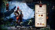 Divinity original sin 2 switch 20190904 07