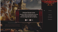 Divinity original sin 2 switch 20190904 09