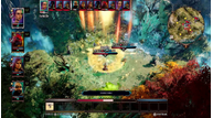 Divinity-Original-Sin-2_Switch_20190904_10.png