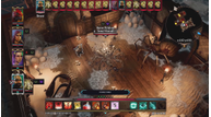 Divinity original sin 2 switch 20190904 11
