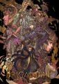 Brigandine the legend of runersia keyart02