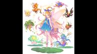 Trials of mana faerie