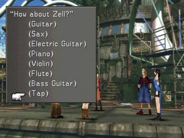 ff8_band_choices_garden_festival.jpg
