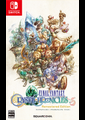Final fantasy crystal chronicles remastered boxswitchjp